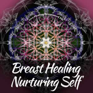 heart-chakra-breast-cancer-release-and-healing