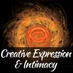 sacral-chakra-sensuality-intimacy-creativity