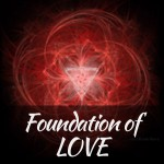 foundation-of-love