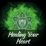 healing-your-heart