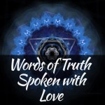 words-of-love-and-truth-throat-chakra-healing